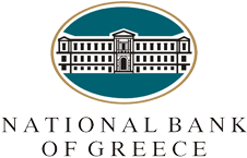 Q-edis, a queue management system which among of our customers is greece national bank